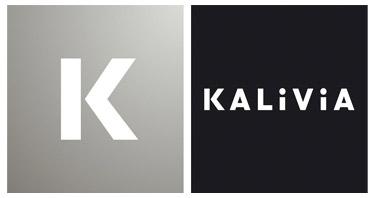 kalivia>