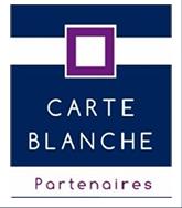 Carte Blanche>